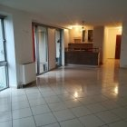 Vente appartement Soisy-sous-montmorency 95230